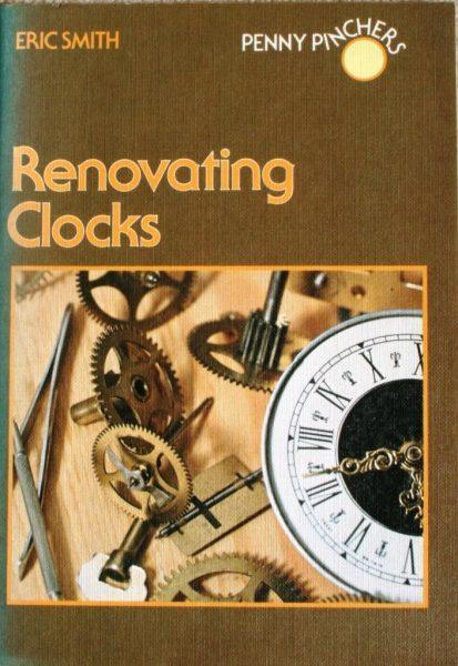 Renovating Clocks